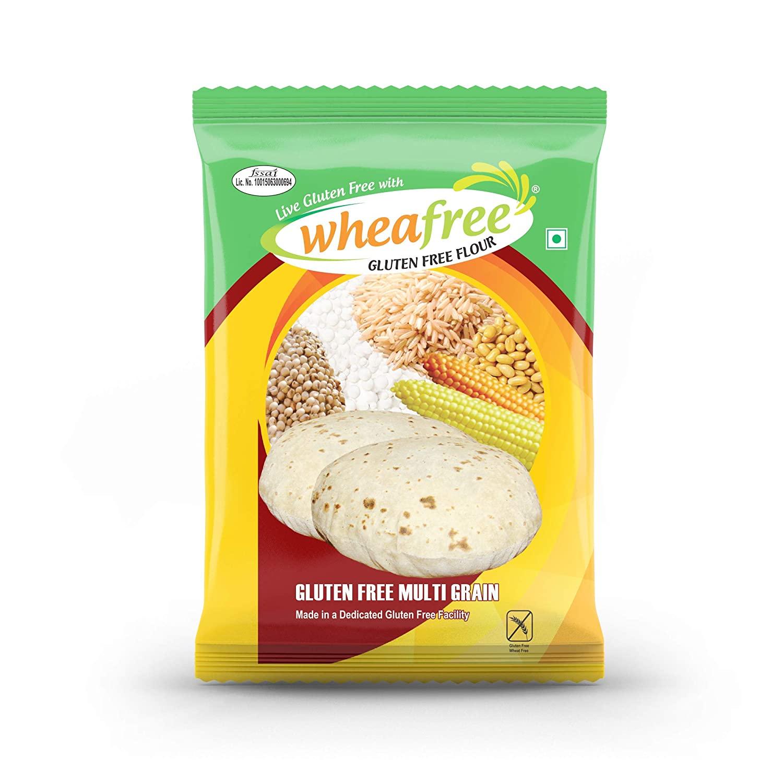 Wheafree-Gluten-Free-Flour-5Kg-Pack