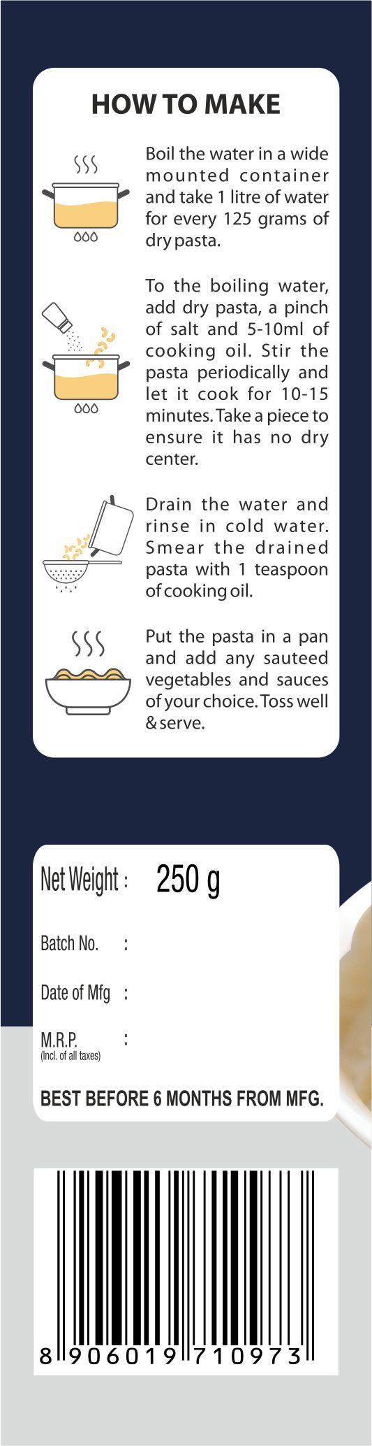 Wheafree Gluten Free Rice Pasta, Wheafree Rice Pasta, Rice Pasta, Gluten Free Rice Pasta, Gluten Free, Wheafree