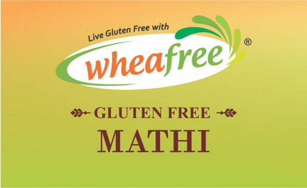 Wheafree, Gluten Free, Mathi, Gluten Free Mathi, Snacks, Savouries, Wheafree Gluten Free Mathi, Salty Snacks