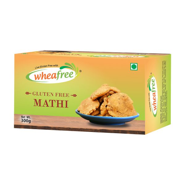 Mathi, Gluten Free Mathi, Wheafree Mathi, Gluten Free Savoury Snacks, Savouries, Wheafree, Snacks, Gluten Free Snacks