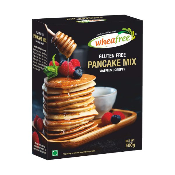 Pancake, Gluten Free Pancakes, Wheafree, Gluten Free, Waffles, Crepes