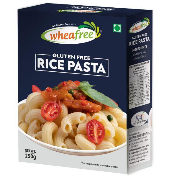 Gluten Free Rice Pasta, Rice Pasta, Pasta, Gluten Free Pasta, Wheafree Pasta, Wheafree Rice Pasta, Wheafree Gluten Free Rice Pasta, Wheafree Rice Pasta, Macaroni Pasta, Gluten Free Macaroni