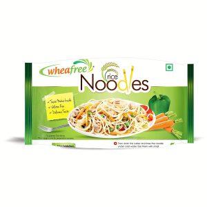 noodles, rice noodles, Gluten Free Noodles, Gluten Free Rice Noodles, Wheafree Noodles, Wheafree, Gluten Free