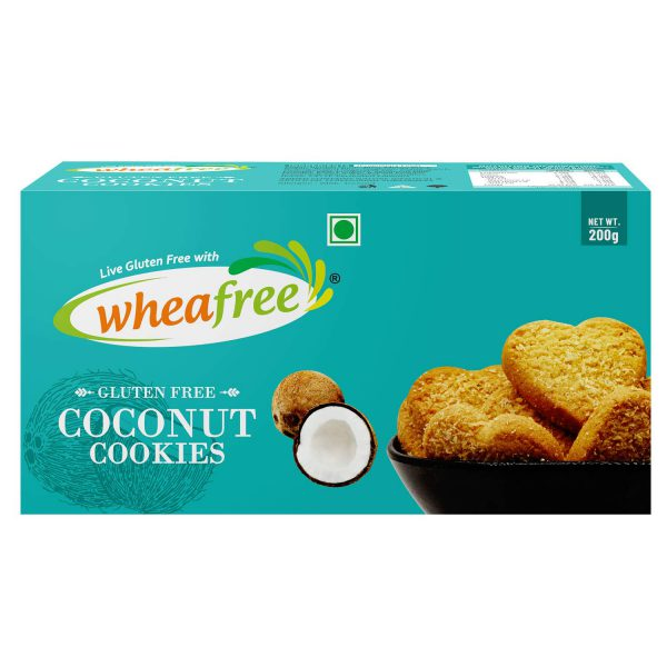 Wheafree Gluten Free Coconut Biscuits, Coconut Biscuits, Coconut Cookies, Gluten Free, Gluten Free Cookies, Gluten Free Coconut Biscuits, Coconut, Cookies, Biscuits, Sweet Cookies, Sweet Biscuits, Wheafree