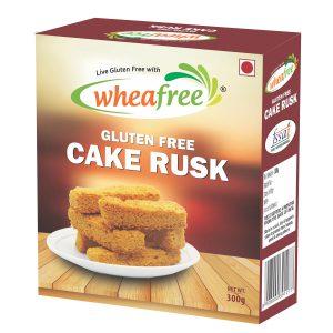 Cake Rusk, Gluten Free Cake Rusk, Wheafree Cake Rusk, Rusk, Cake