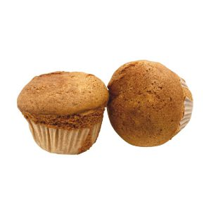 Plain Muffin, Vanilla Muffins, Sweet Muffins, Freshly Baked Muffins