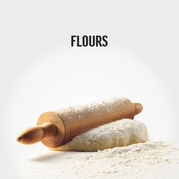 Wheafree Gluten Free Flours